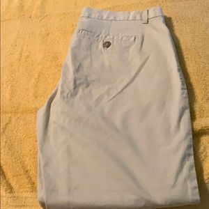 Girl Khakis pants